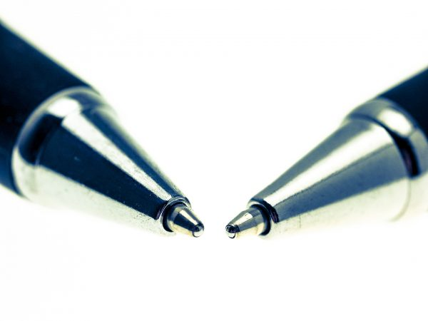 pen-956473_1920