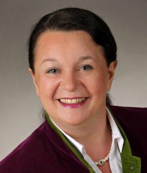 Margot Huyskens 1