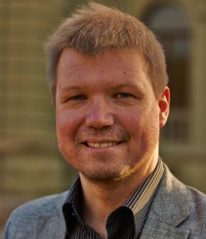 Roger Schmidt 2