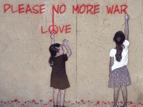 peace-529380_640