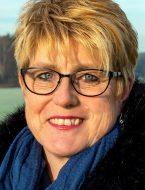NL Frau Geiger