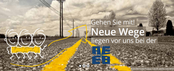NL MV 21