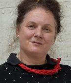 Jutta Sperber NL